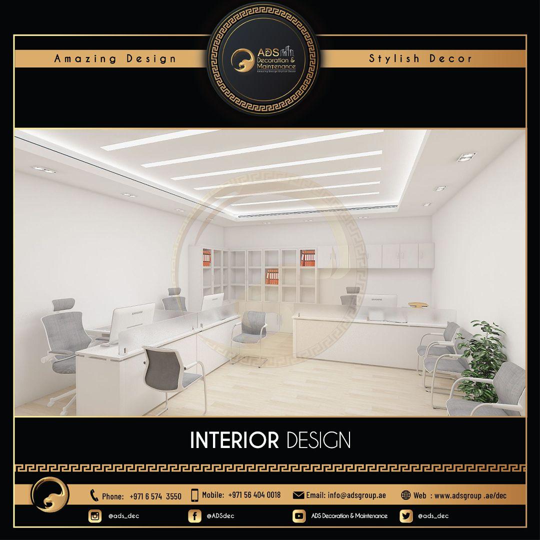 Interior Design (35)
