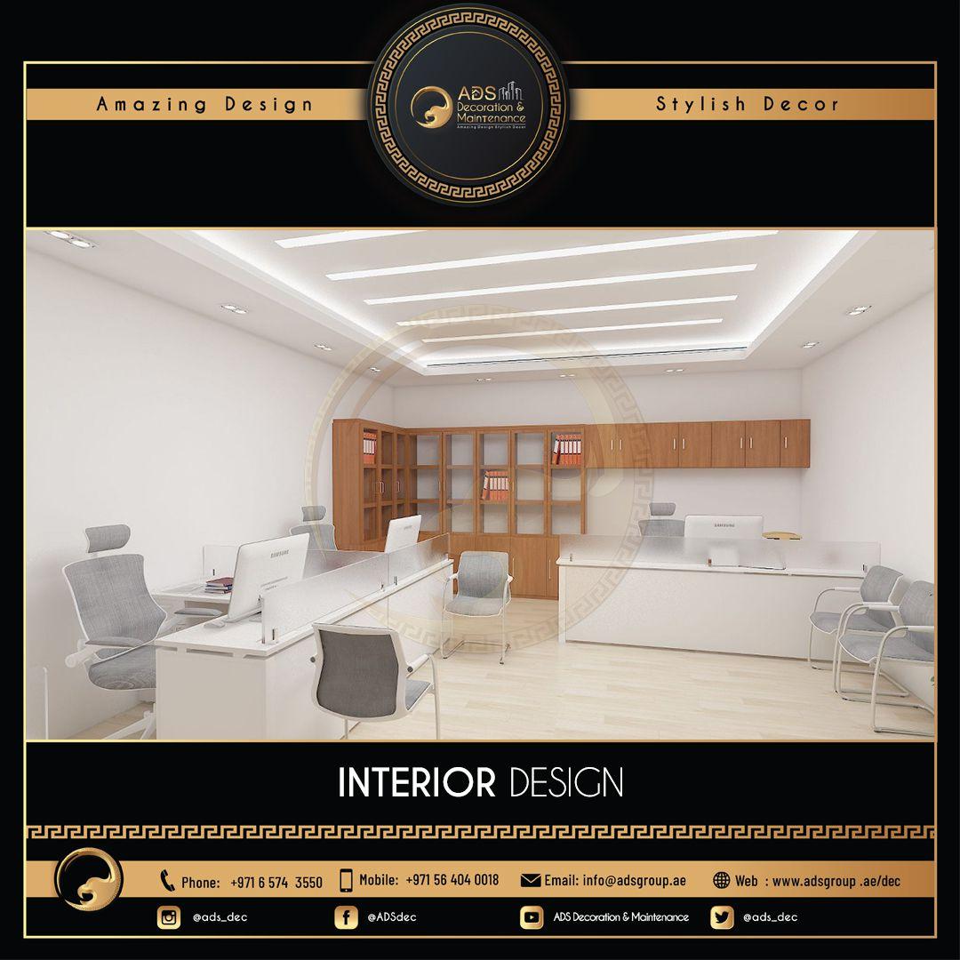 Interior Design (36)