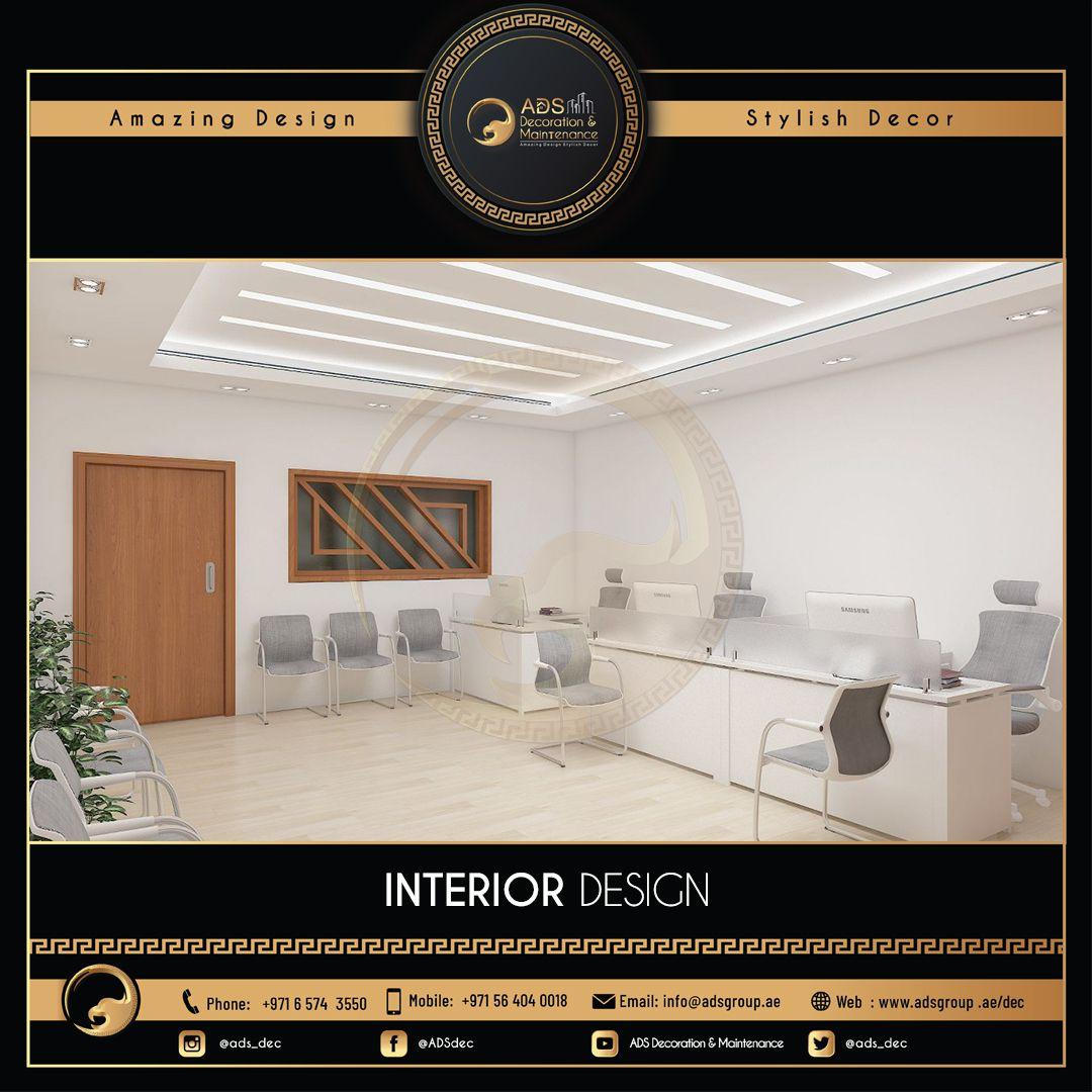 Interior Design (37)