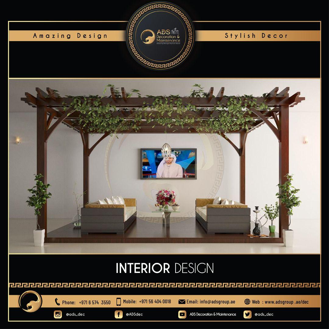Interior Design (38)