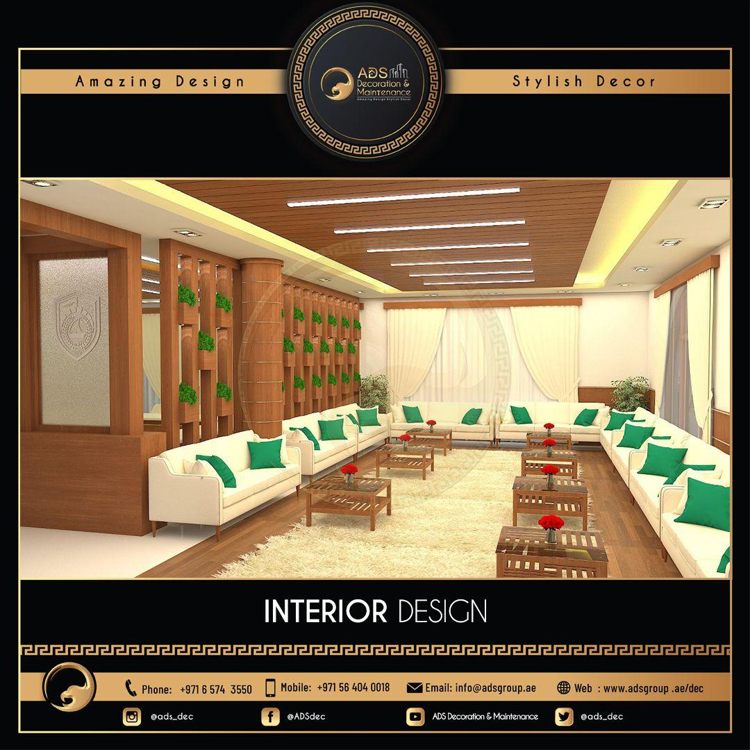 Interior Design (41)