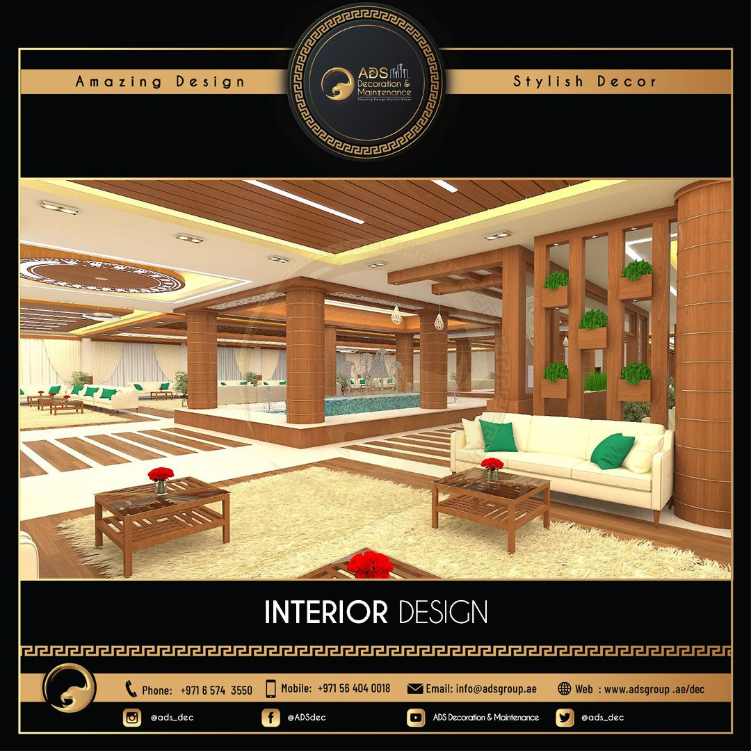 Interior Design (42)