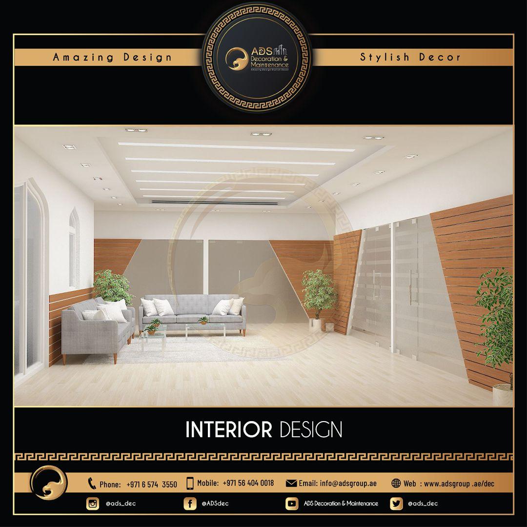 Interior Design (44)