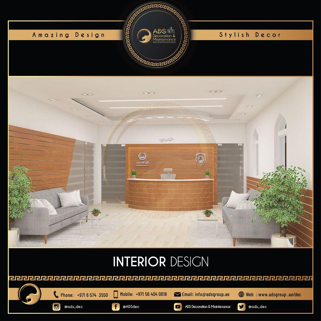 Interior Design (45)