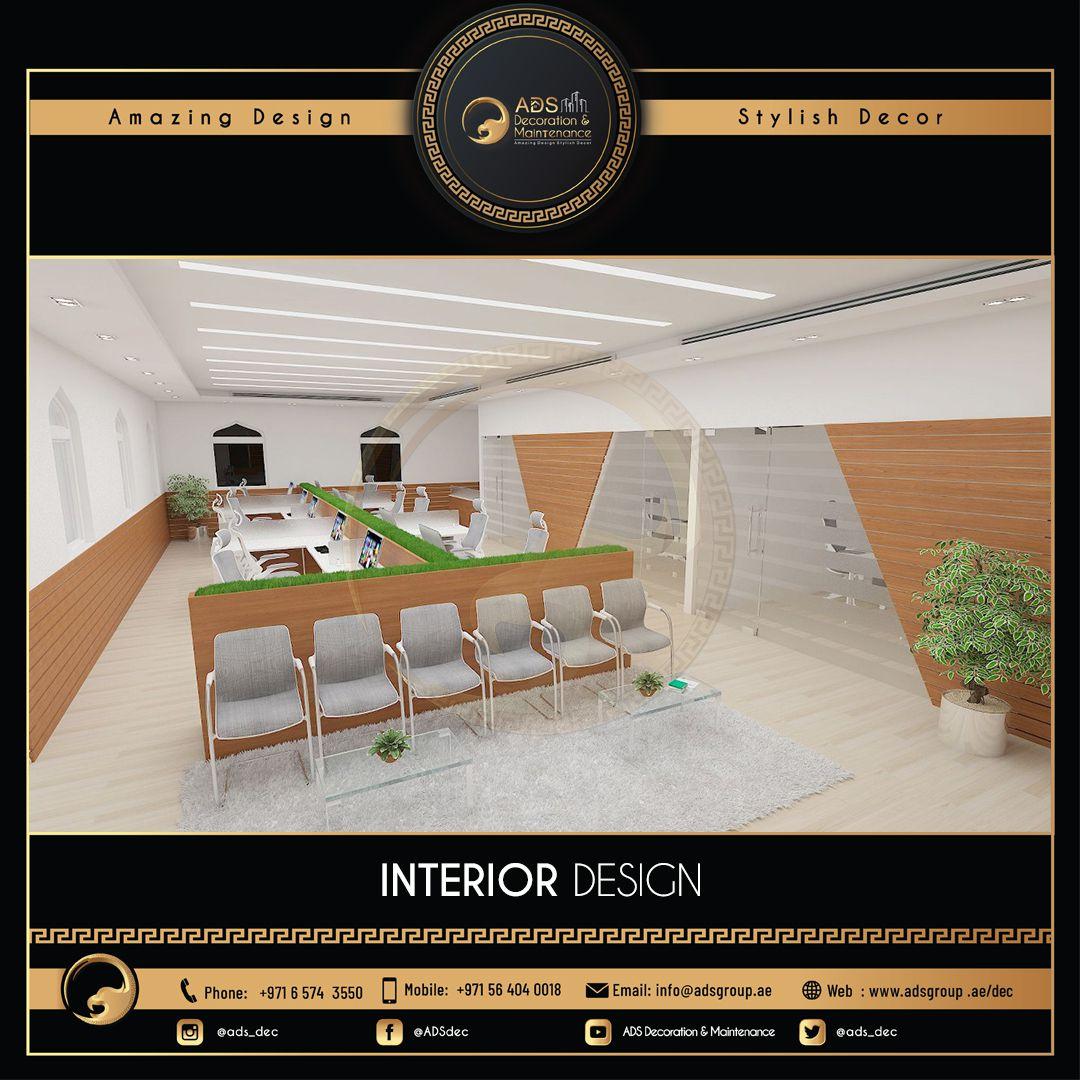 Interior Design (46)