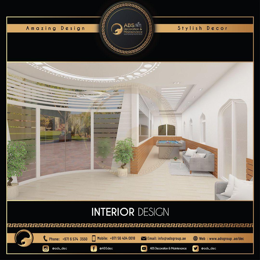 Interior Design (47)