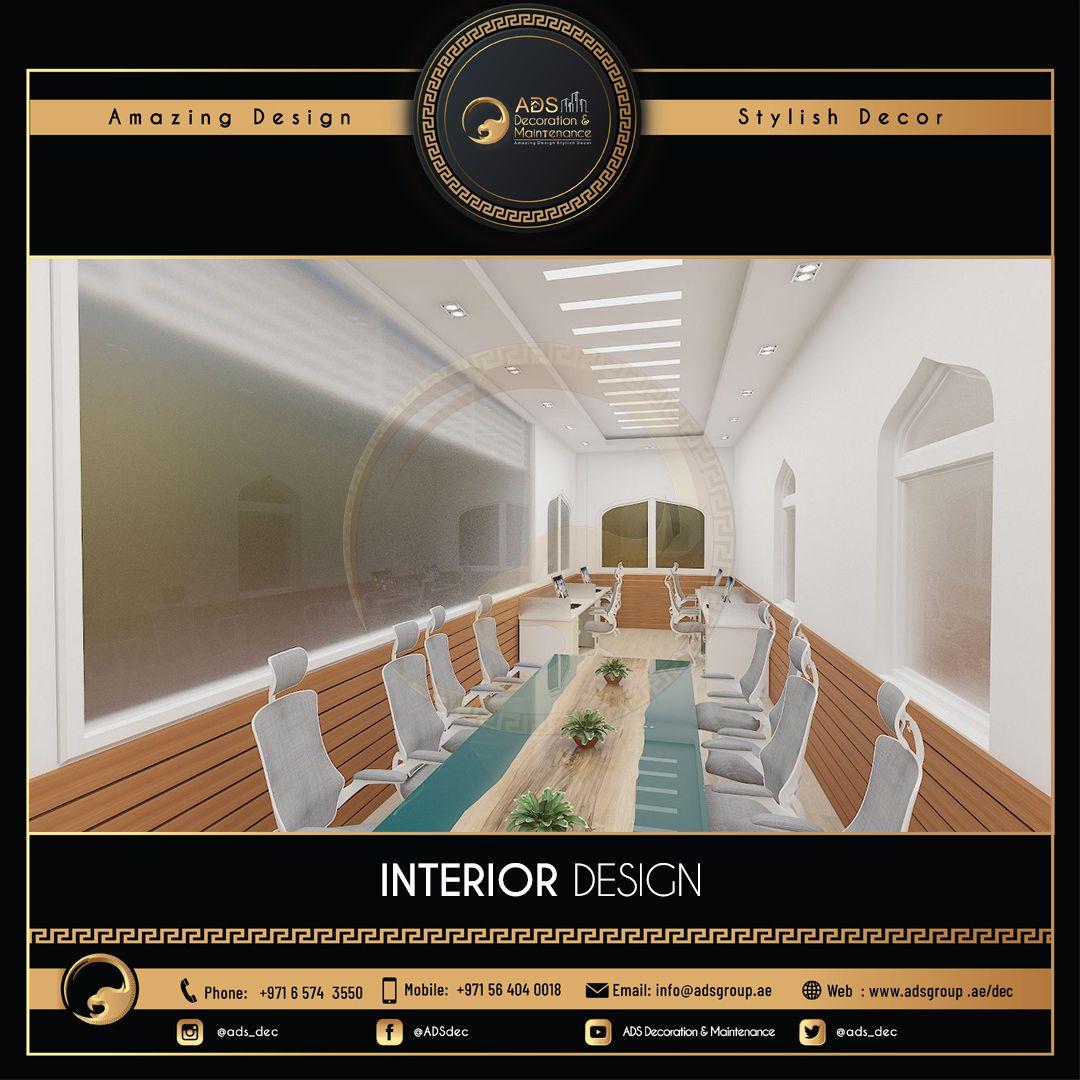 Interior Design (48)