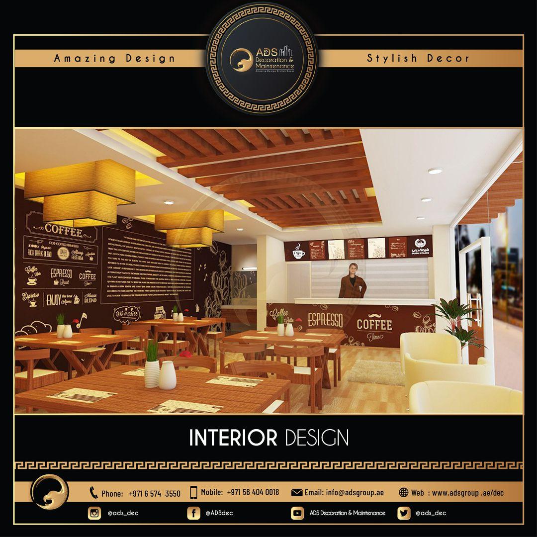 Interior Design (49)
