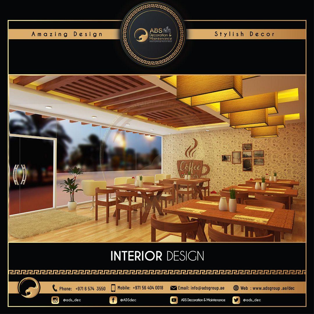 Interior Design (50)