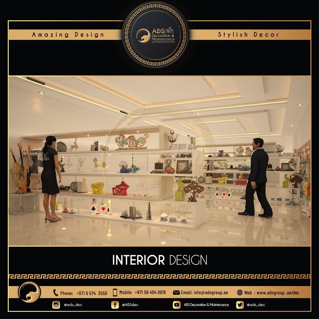 Interior Design (52)