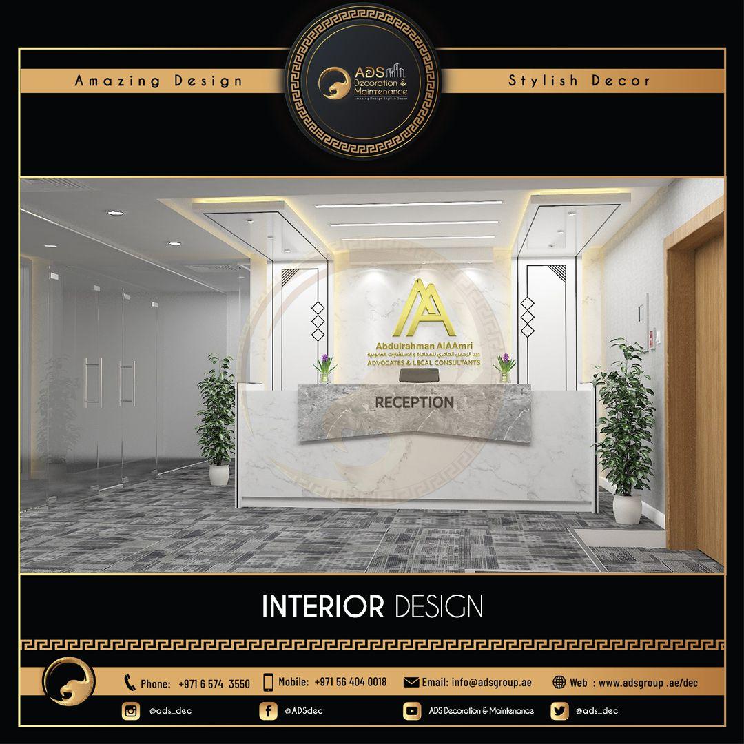 Interior Design (58)