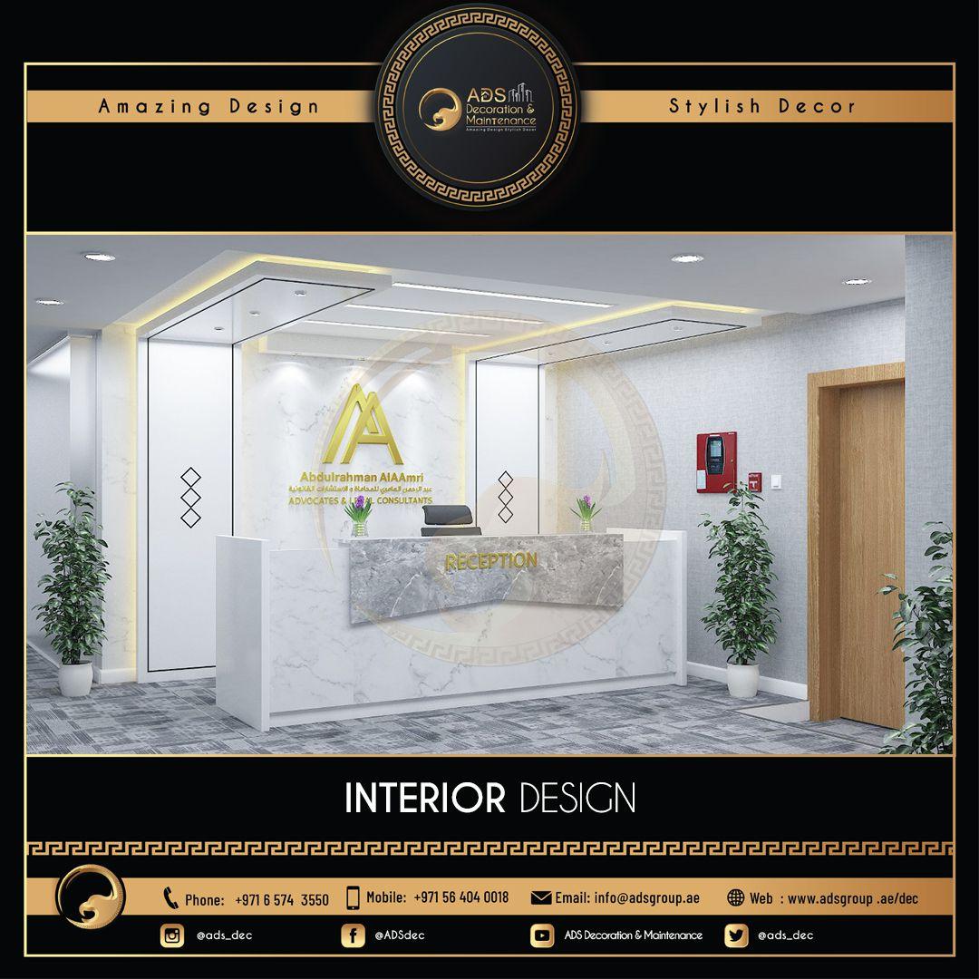 Interior Design (62)