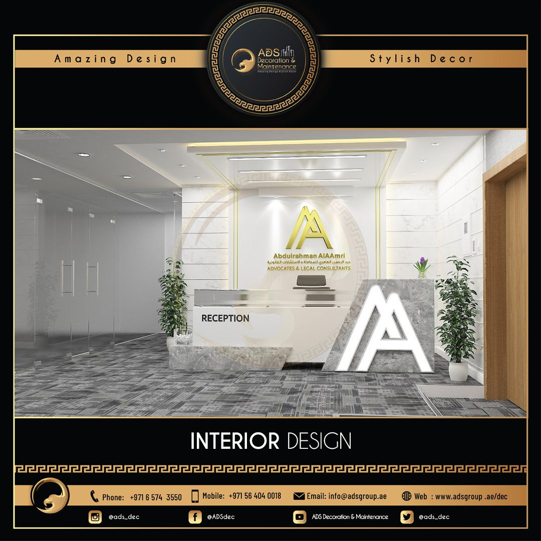Interior Design (66)