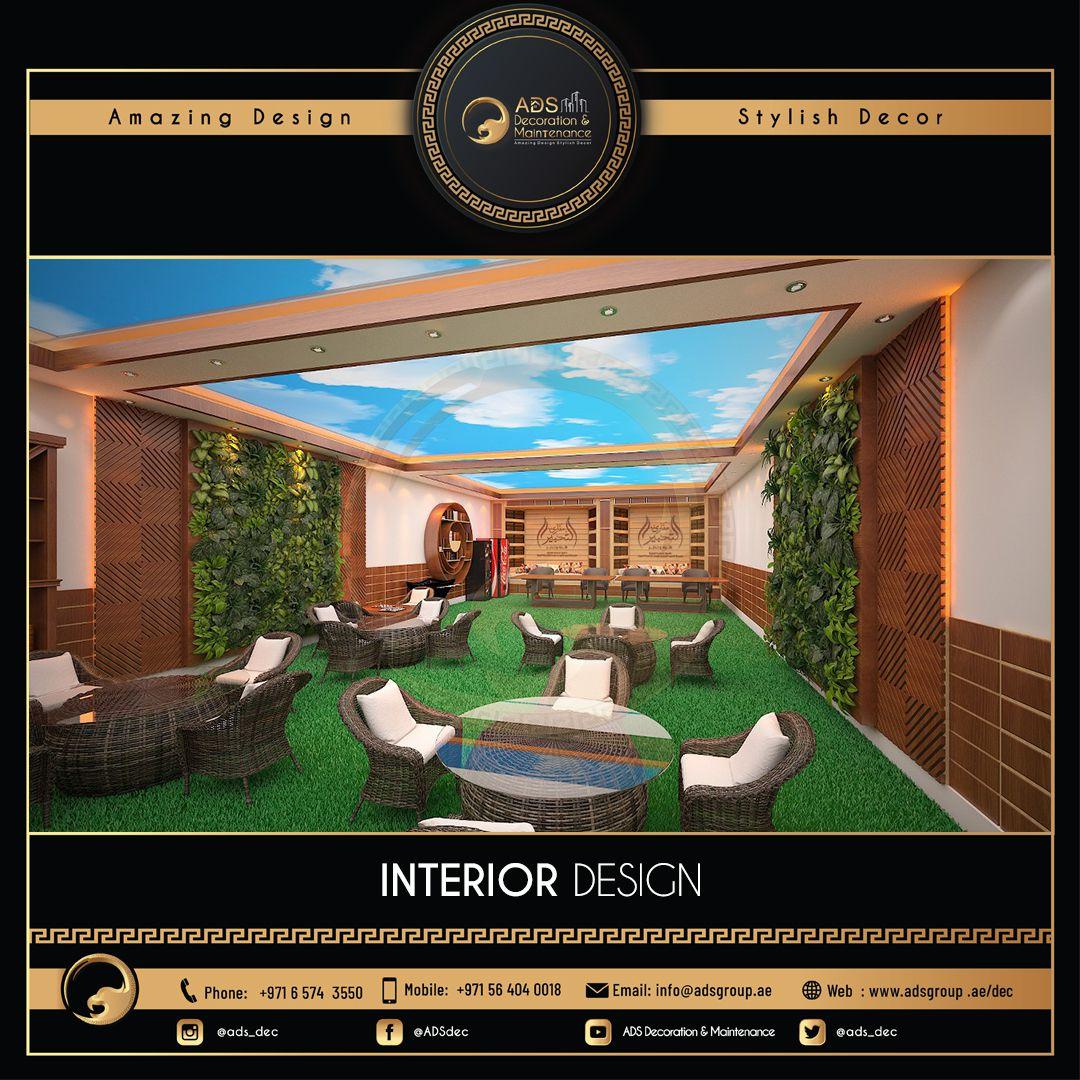 Interior Design (69)