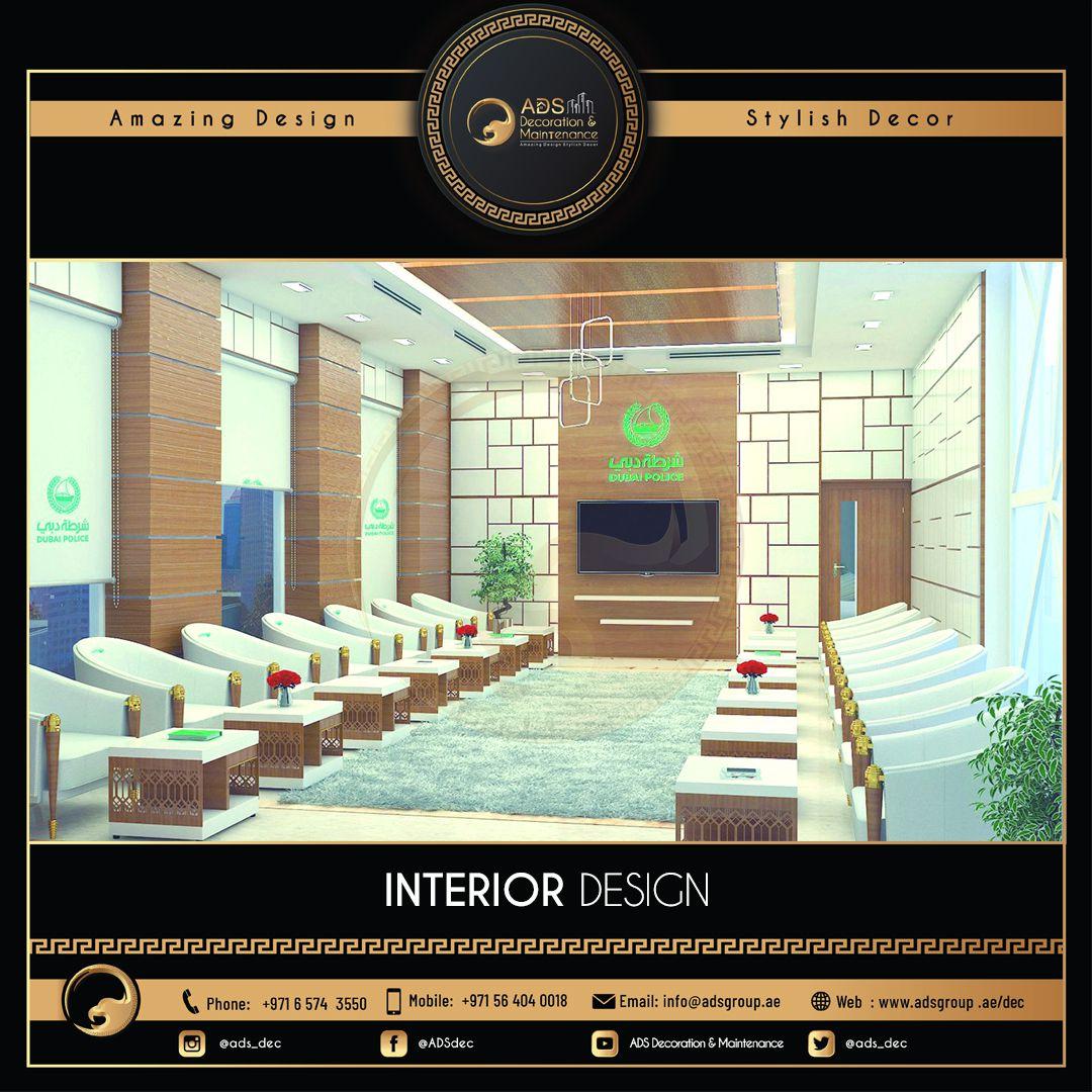 Interior Design (73)