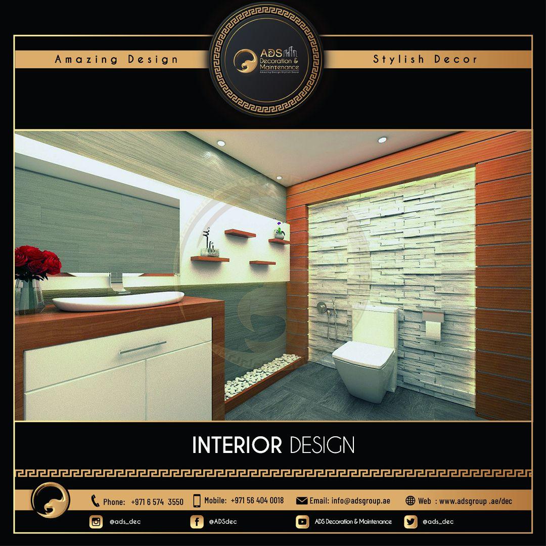 Interior Design (74)