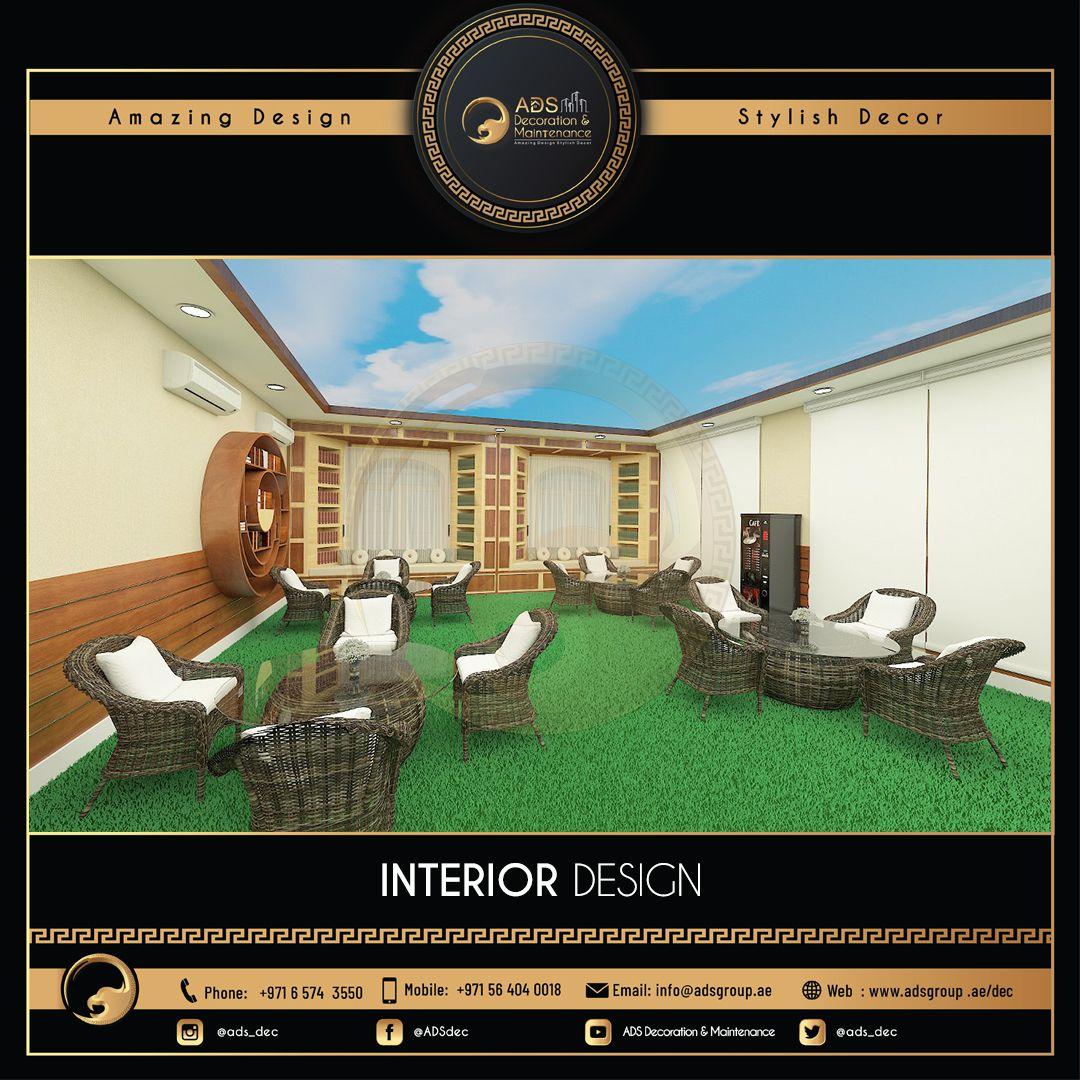 Interior Design (75)