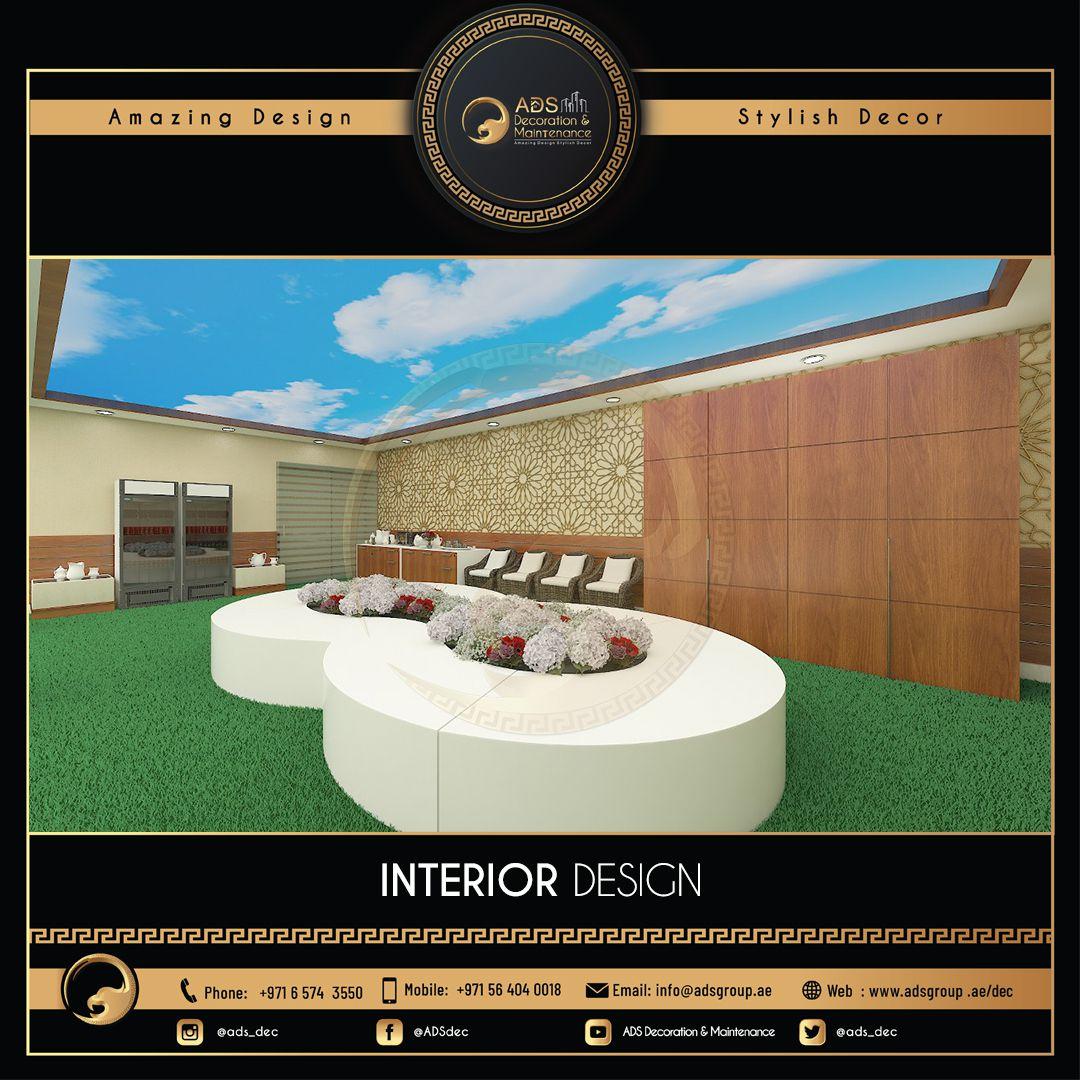 Interior Design (77)