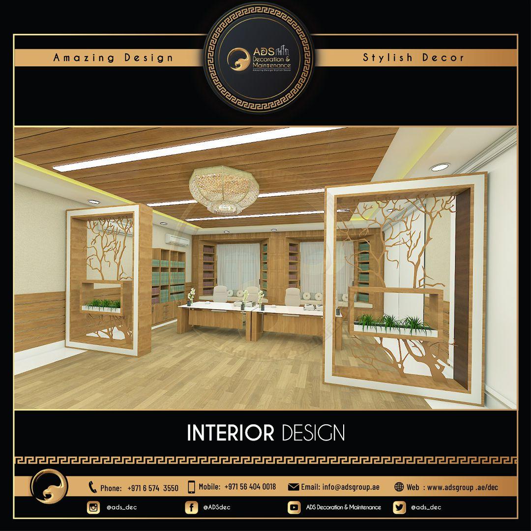 Interior Design (78)