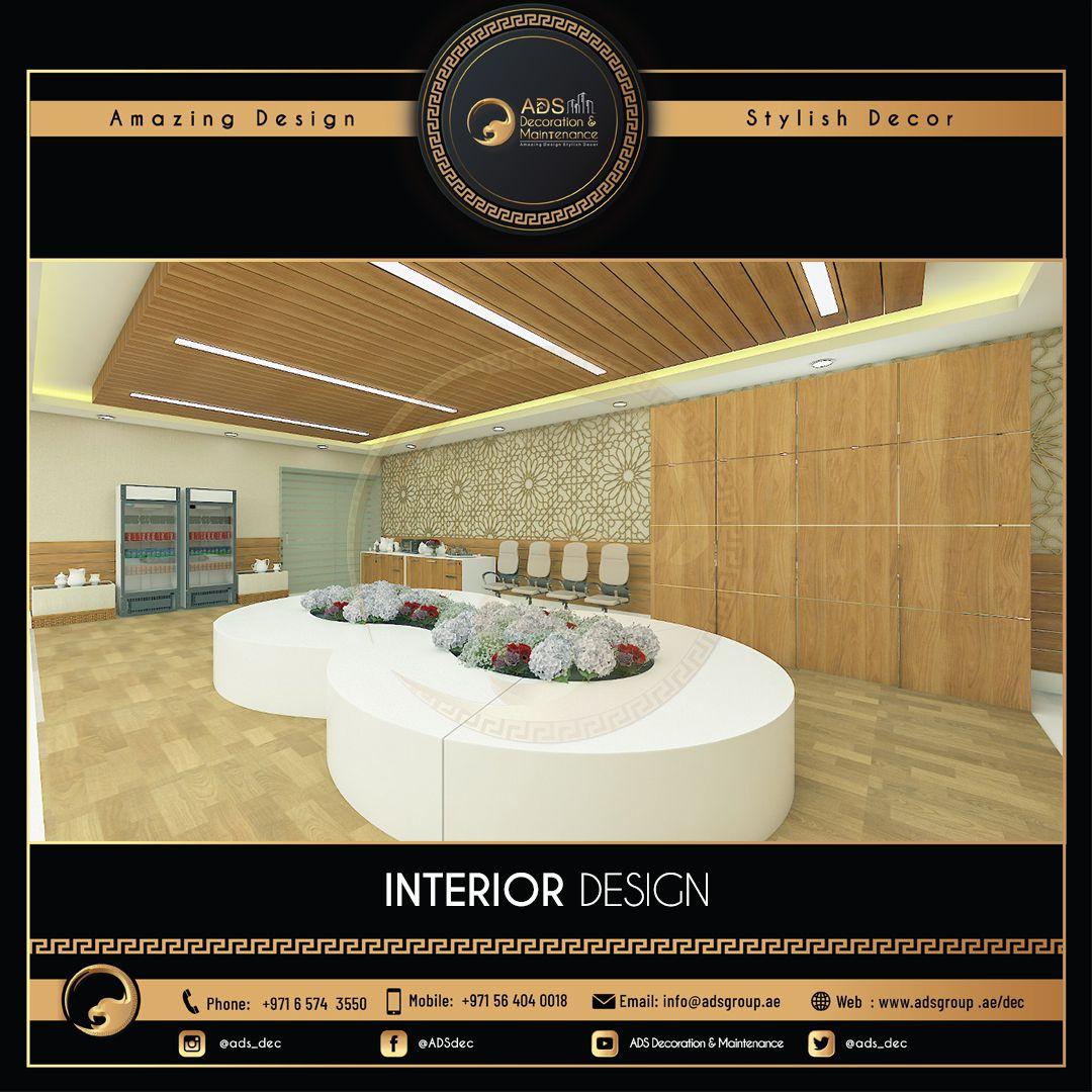 Interior Design (80)