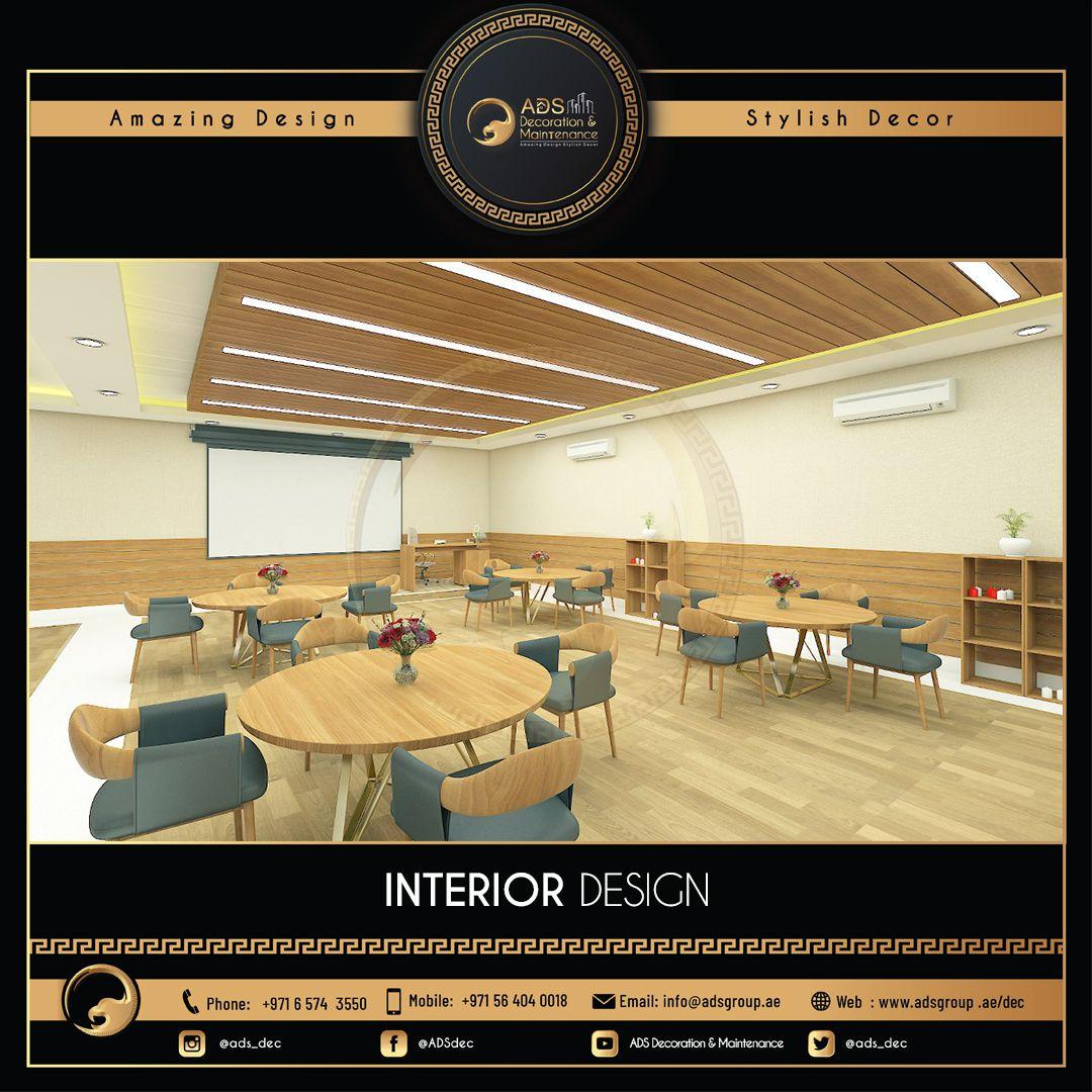 Interior Design (81)