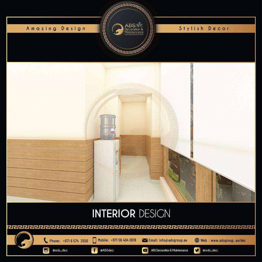 Interior Design (90)