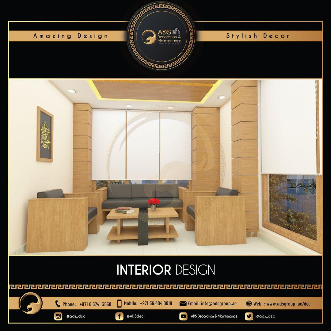 Interior Design (92)