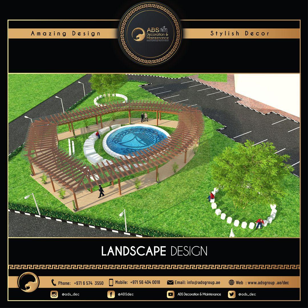 Landscape Design (4)