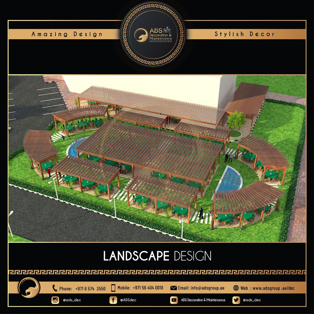 Landscape Design (5)