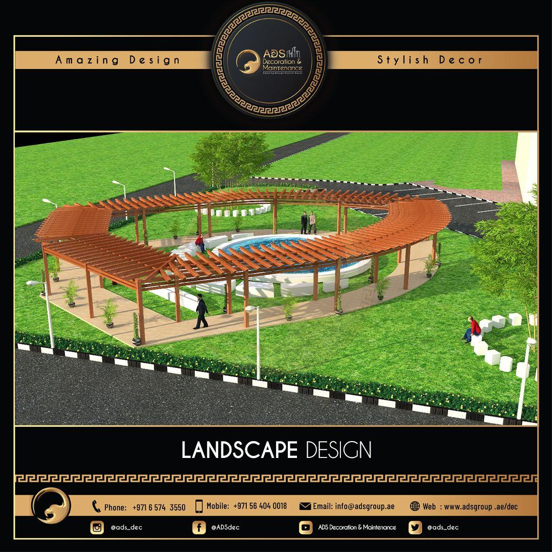 Landscape Design (6)