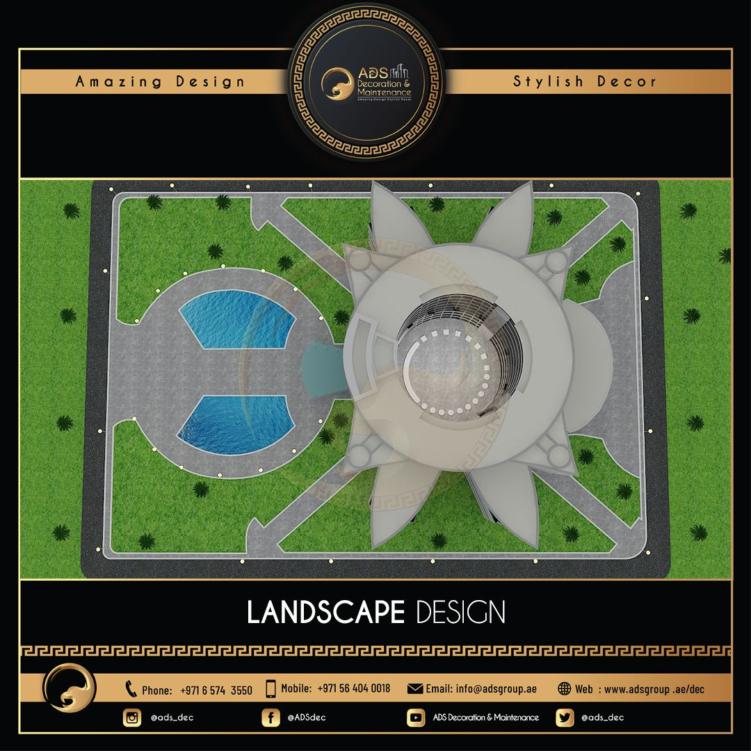 Landscape Design (7)