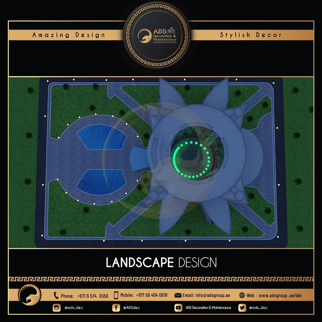 Landscape Design (8)