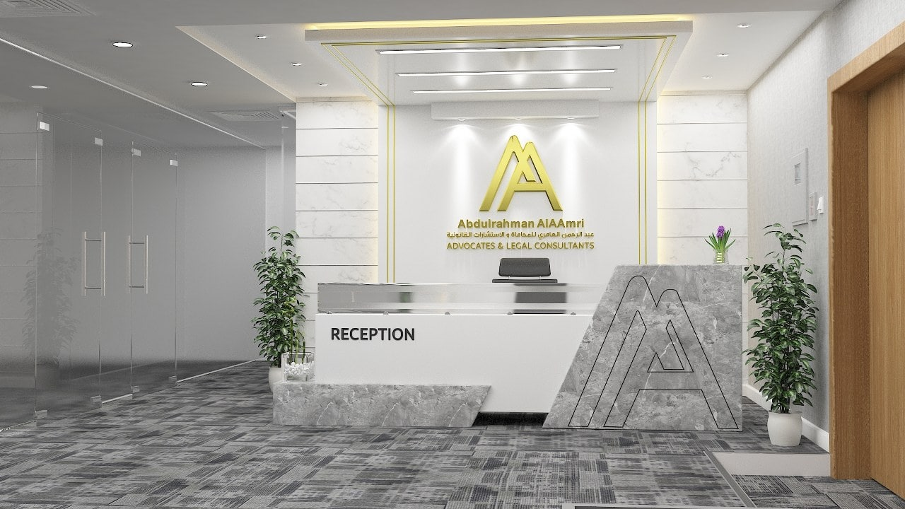Lawyer Office Interior Design Images (12)
