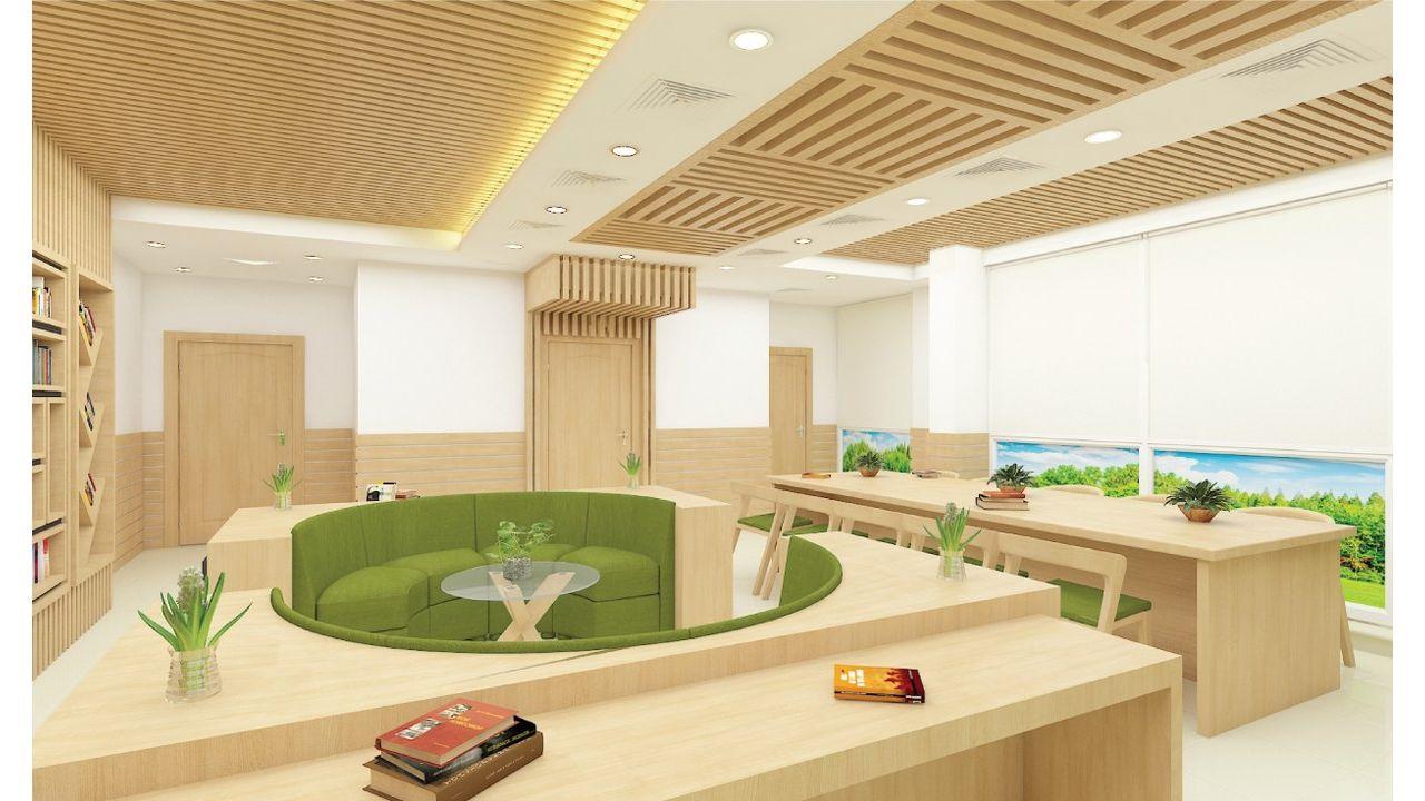 MOQC Interior Design Images (50)