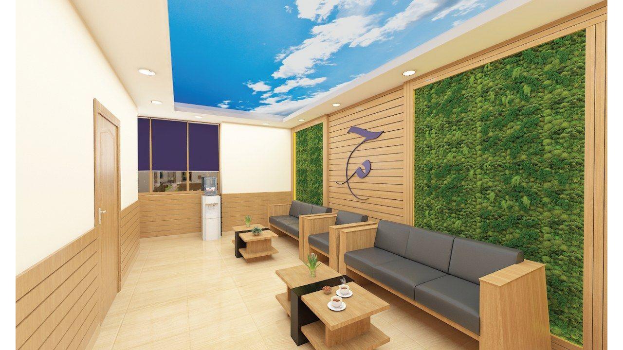 MOQC Interior Design Images (63)
