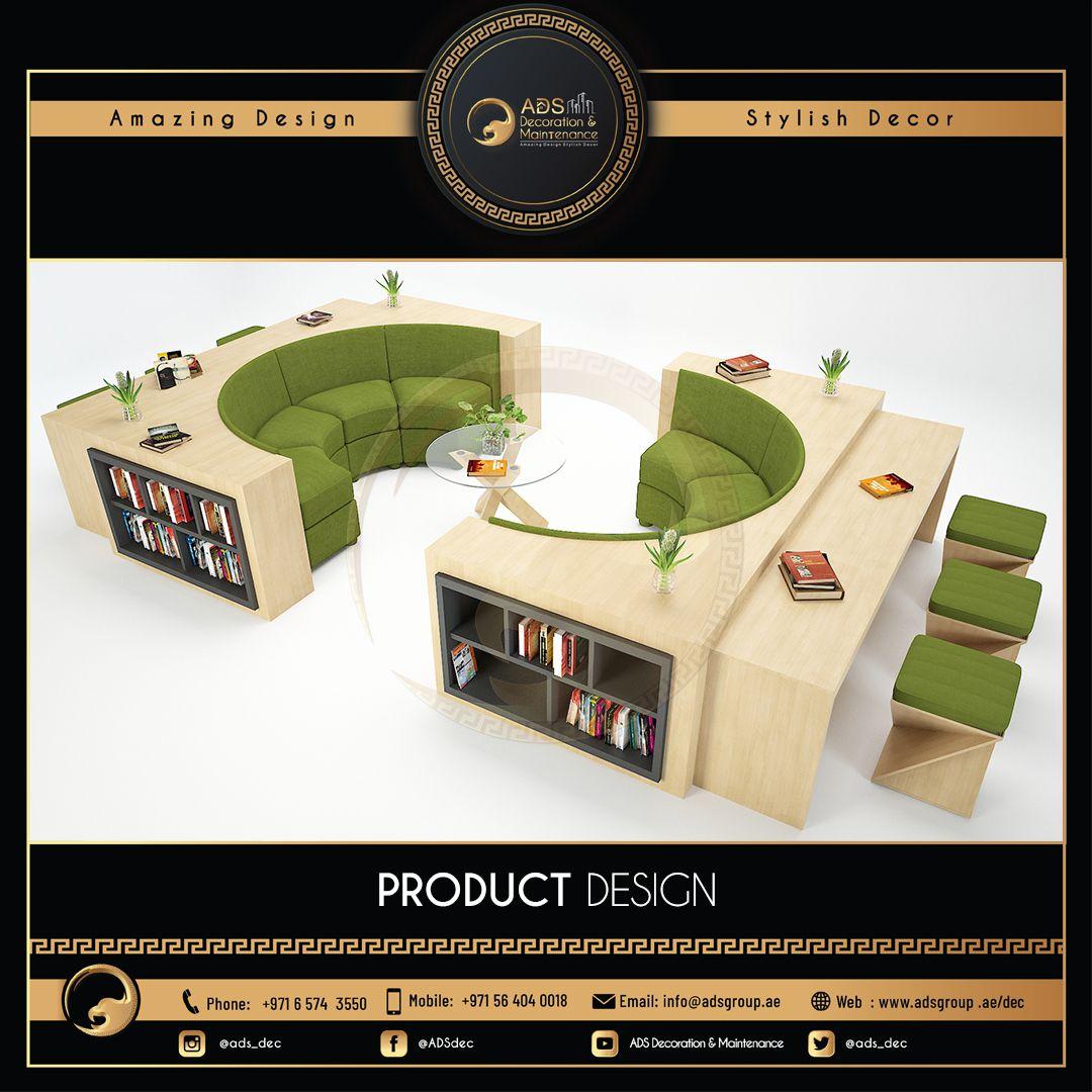 Product Design (1)