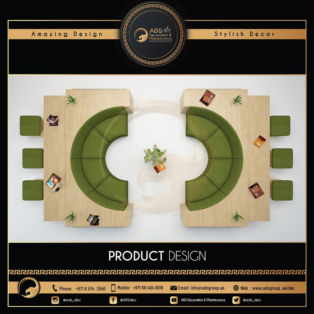 Product Design (10)