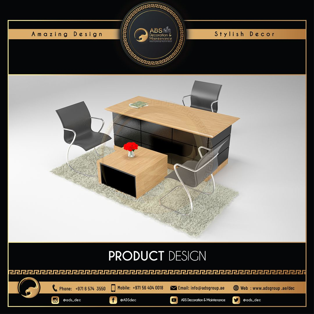 Product Design (11)