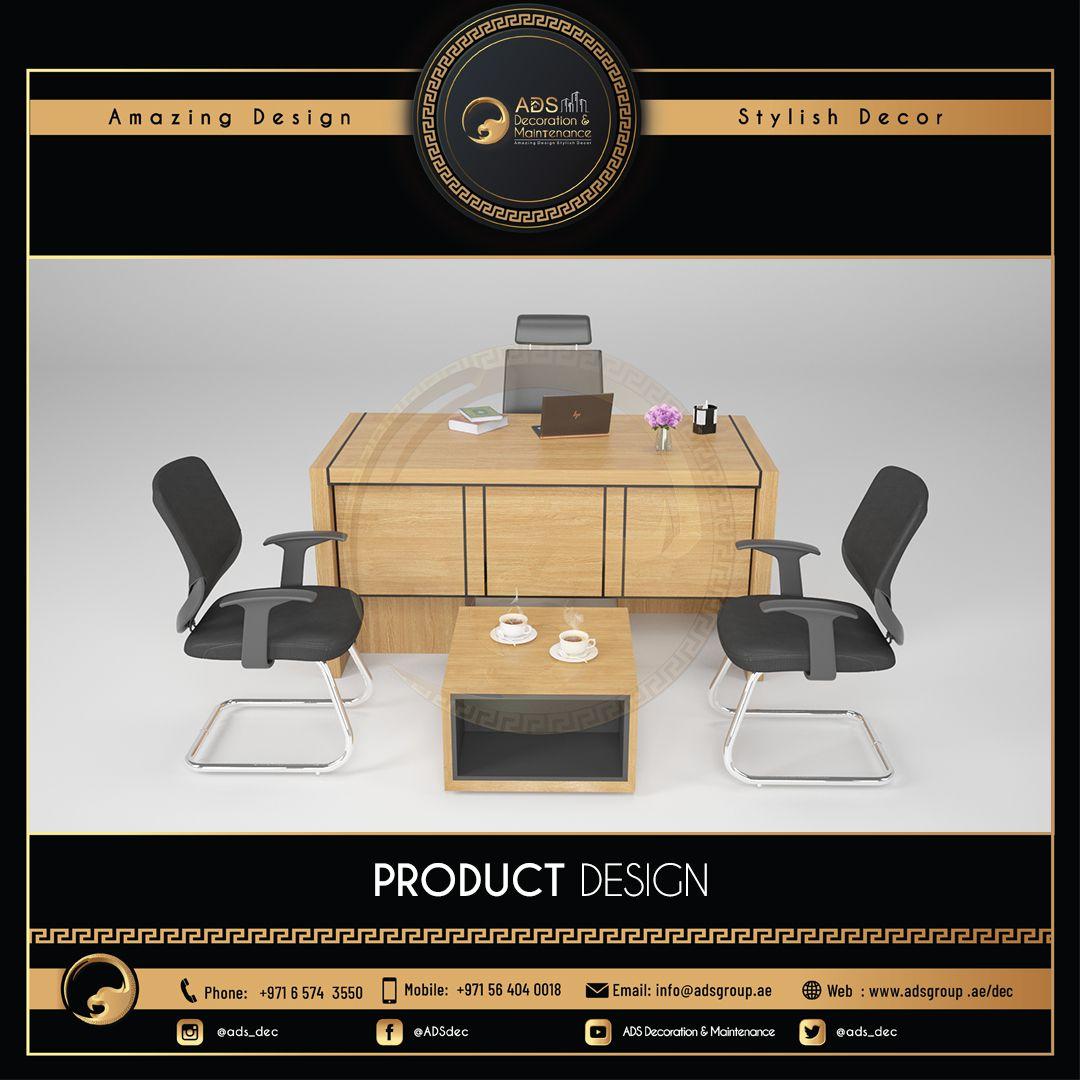 Product Design (14)