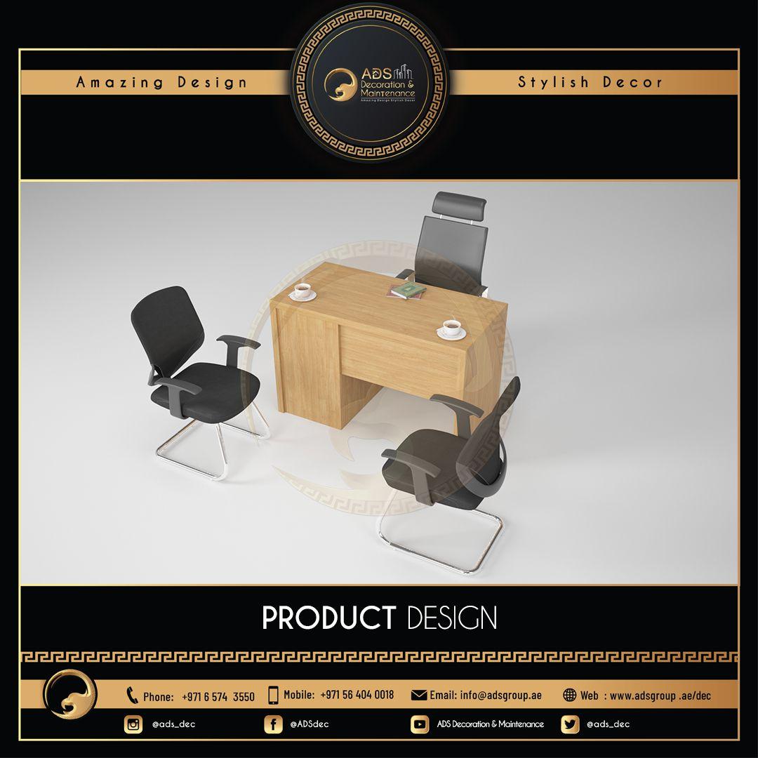 Product Design (15)