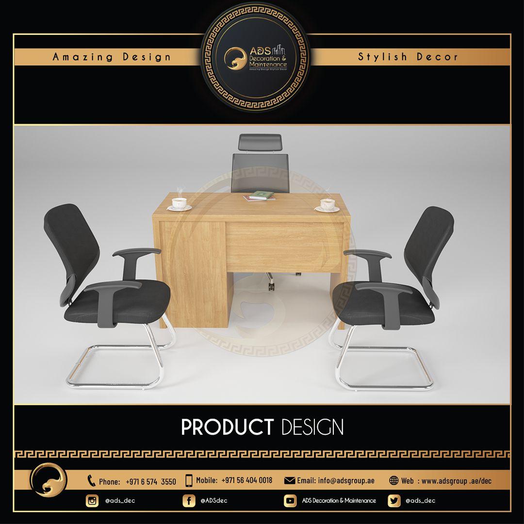Product Design (16)