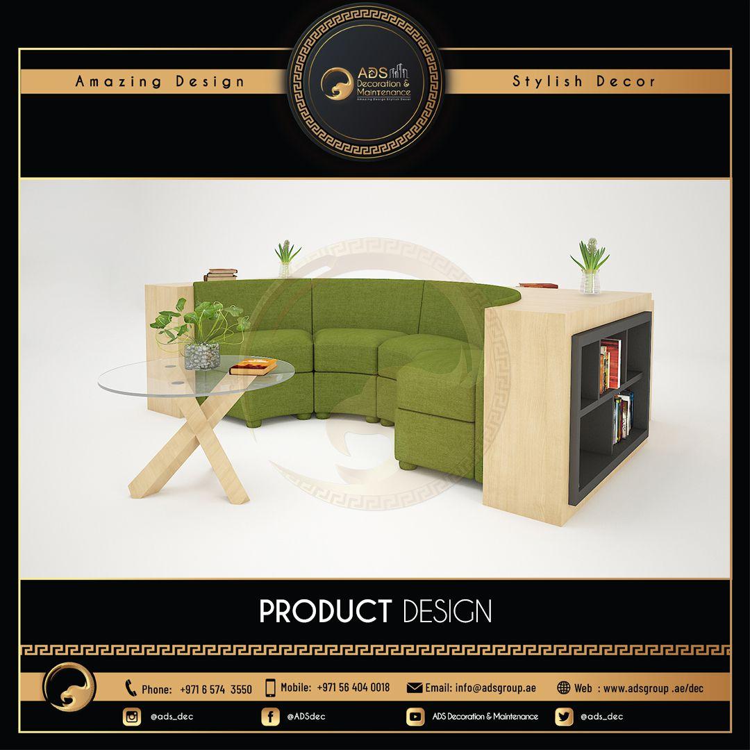 Product Design (2)