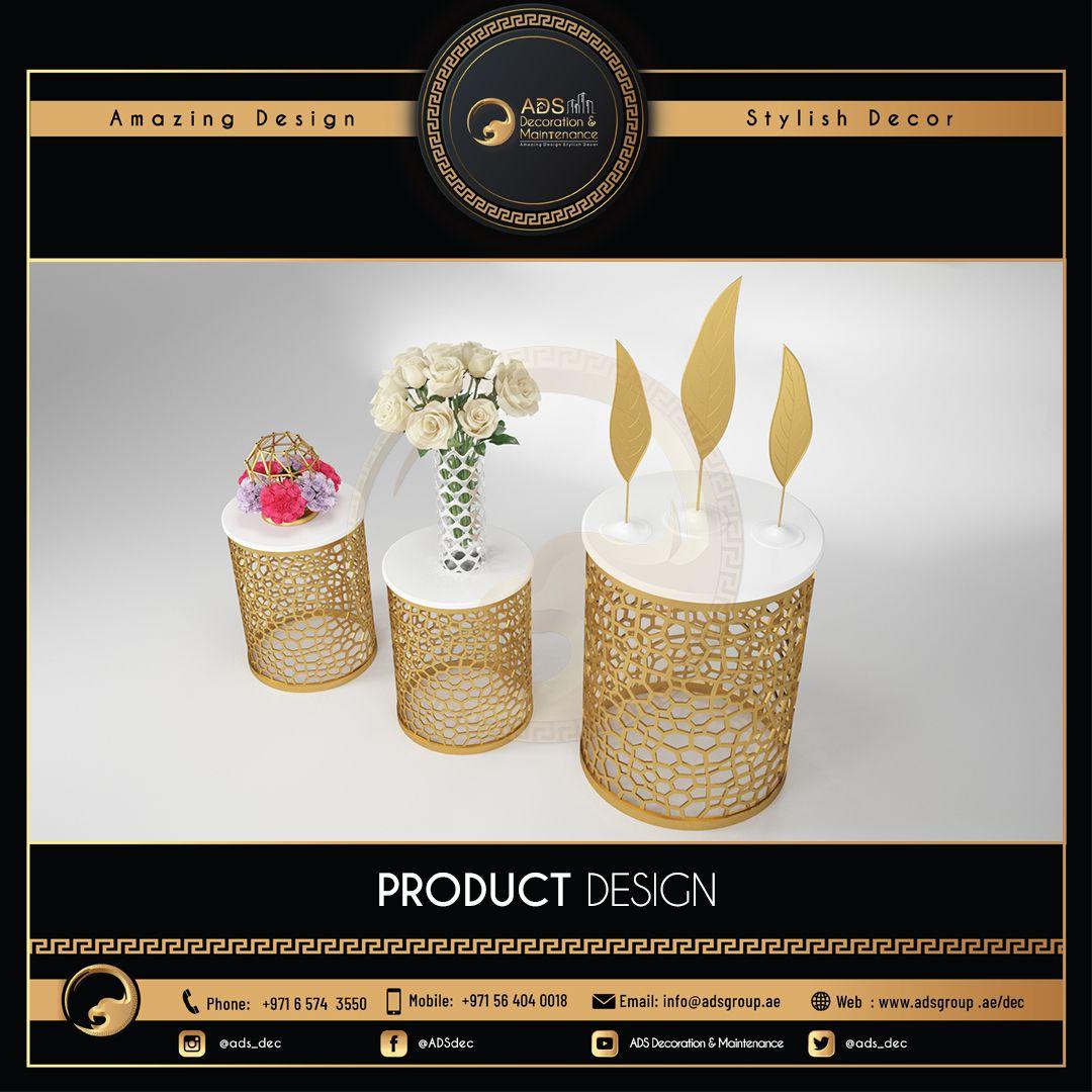 Product Design (27)