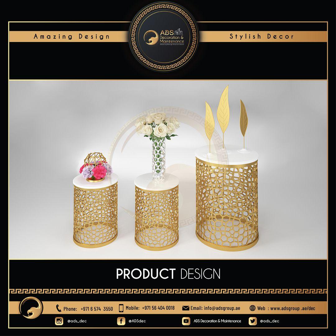 Product Design (28)