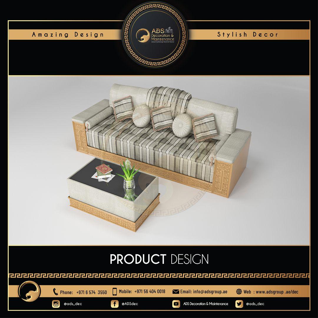 Product Design (29)