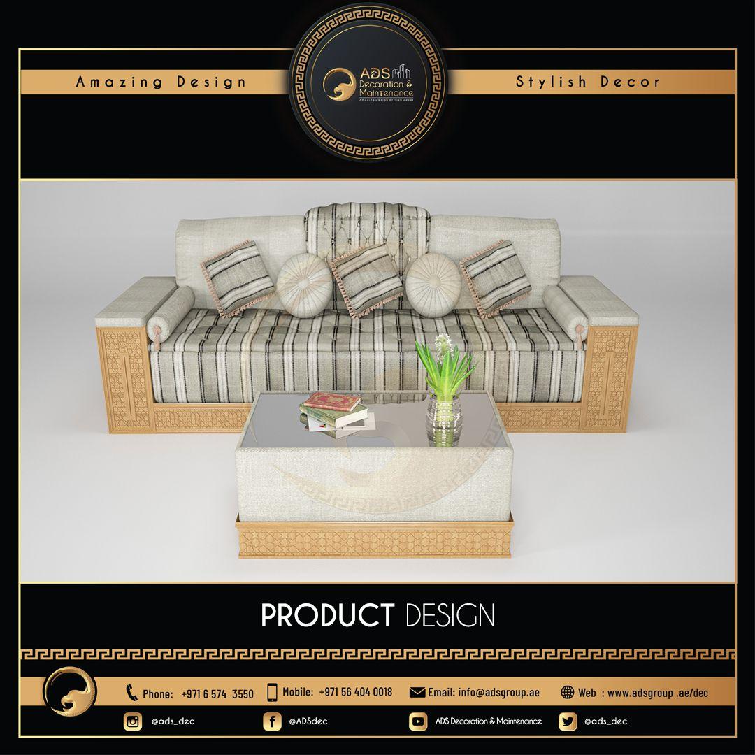 Product Design (30)