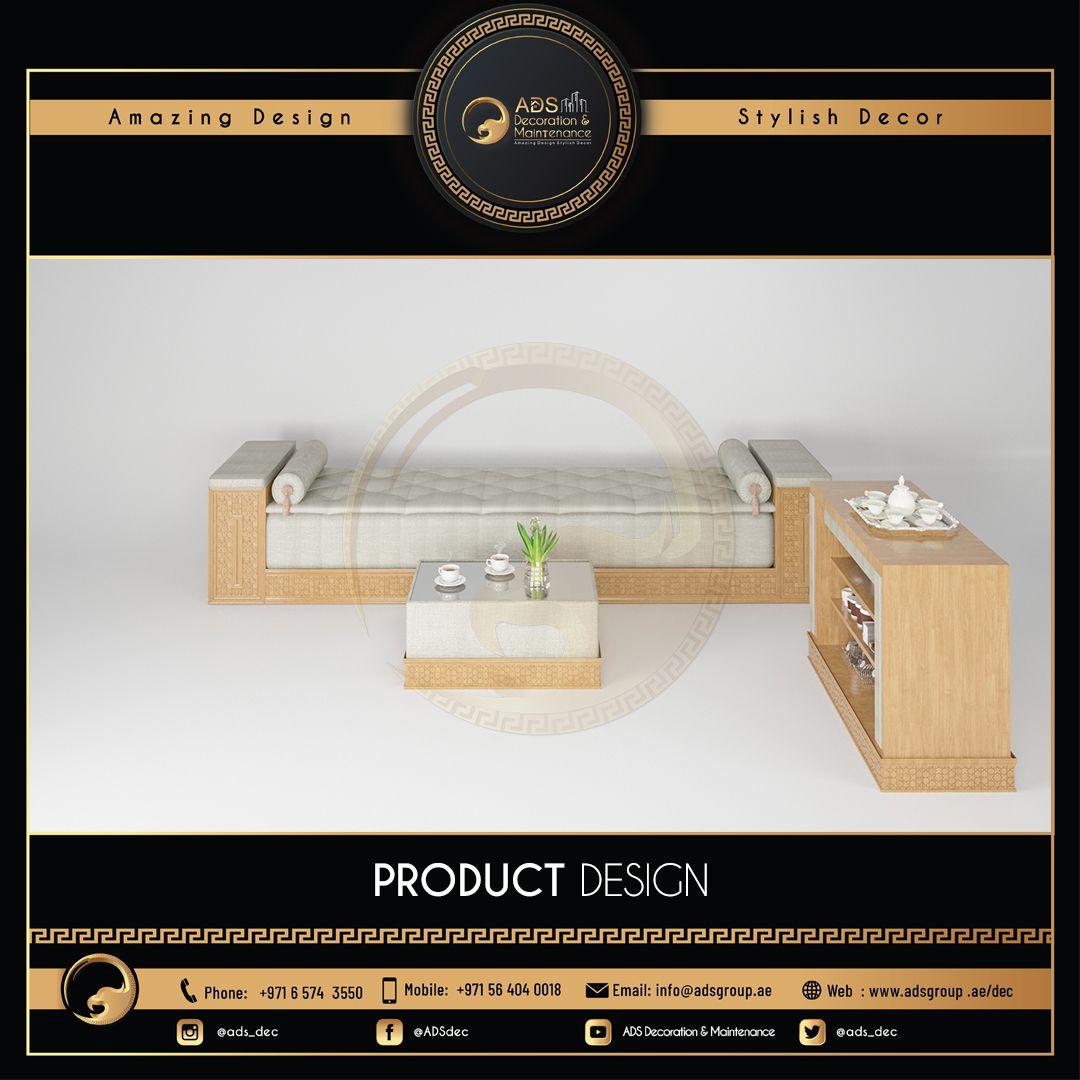 Product Design (33)