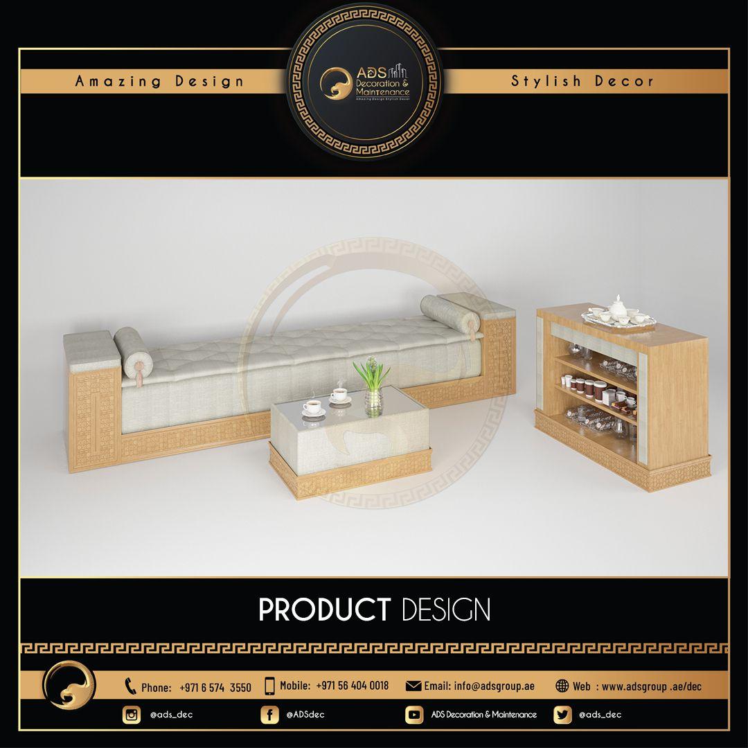 Product Design (34)