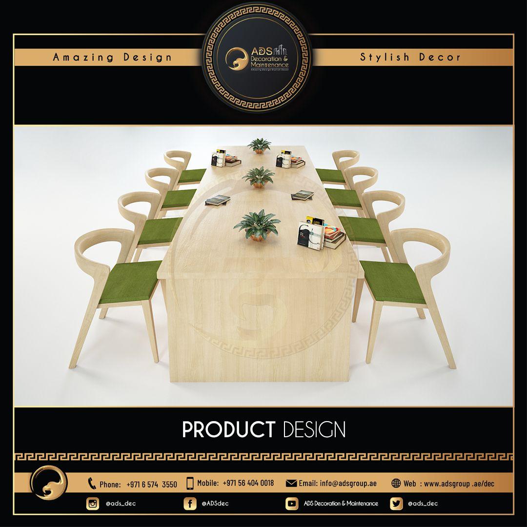 Product Design (40)