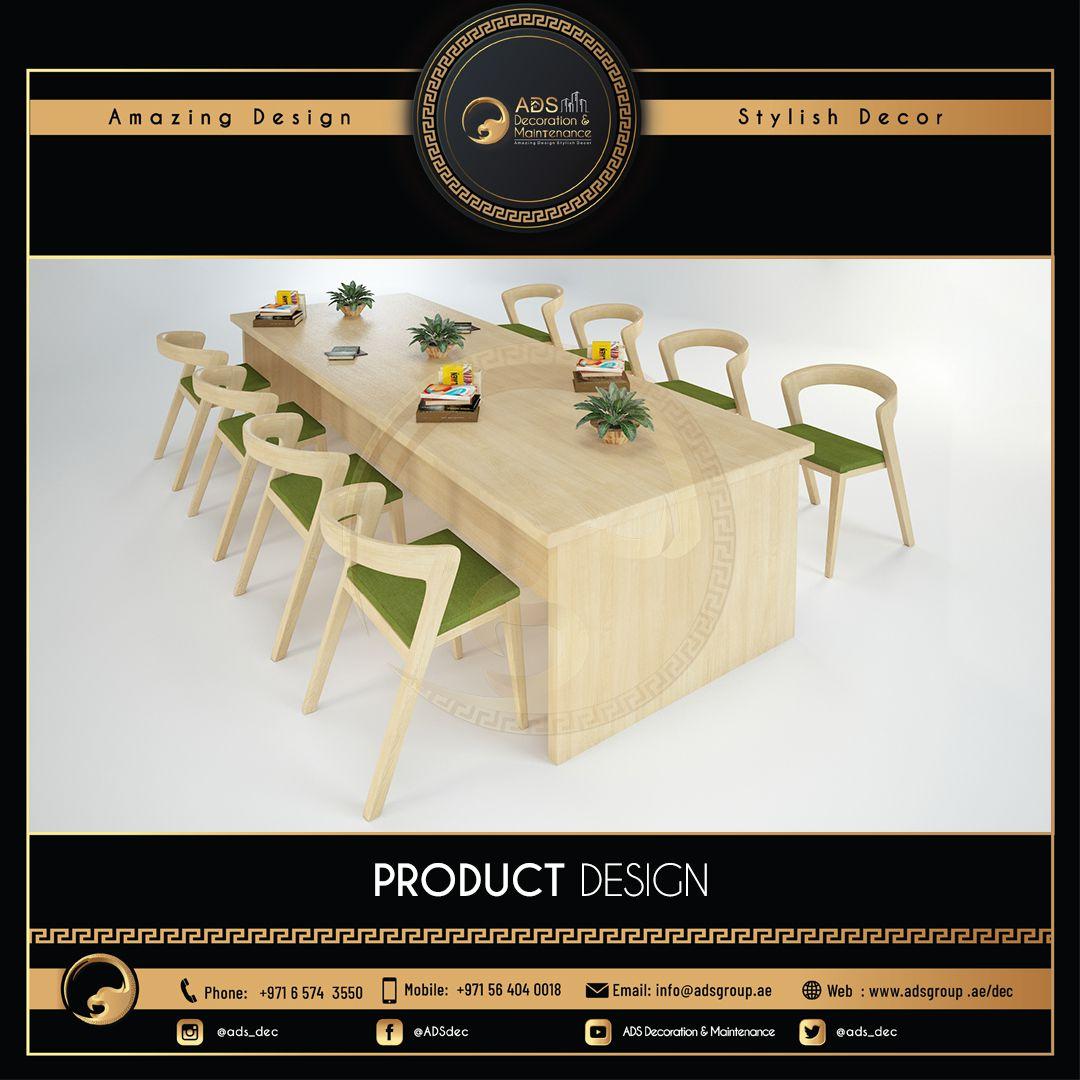 Product Design (41)